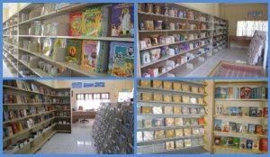 bookshop 2013